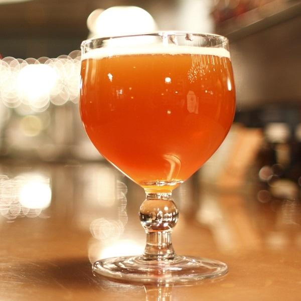 Belgian Beer Sampler, Buy Belgian Beer Sampler, Gift Belgian Beer Sampler, Birthday Gift Belgian Beer Sampler, ...