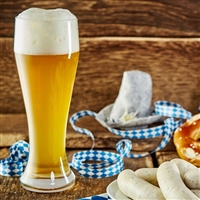 German Beer, German Beer Of The Month Club, Buy German Beer Of The Month Club, Christmas Gift German Beer Of The Month Club, Birthday Gift German Beer Of The Month Club, Wedding Gift German Beer Of The Month Club, German Beer Of The Month Club review