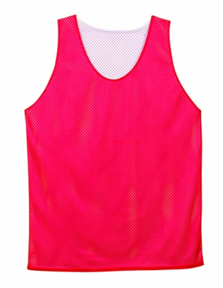 fbae2d119d14 Blank Reversible Mesh Jersey