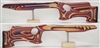 Altamont Paladin Stock for Ruger 10/22 Red White Blue