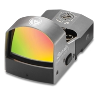 Burris FastFire 3 Red Dot 3 moa 300234