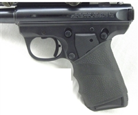 Hogue Handall Large for Ruger Mark 3 22/45 - 17210