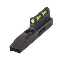 Ruger 22/45 LITE LiteWave Front Sight RG2245LLW01