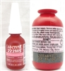 LOCTITE 222MS Purple 10ml Bottle 22221