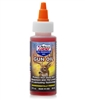Lucas The Original Gun Oil 2 oz Bottle 10006