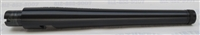 "Ruger Charger 8"" Threaded Barrel NEW Take Off"