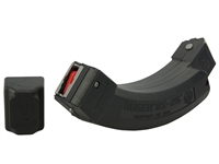 Ruger BX-25x2 Magazine 90398