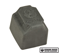 Ruger 90403 Magazine SINGLE DUST Cover