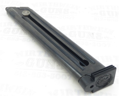 USED Ruger 90046 Magazine for MK2