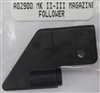Ruger Magazine Follower for Ruger Mark Pistols
