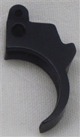 Factory Ruger Black Trigger for Mark 1 2 3 Pistols