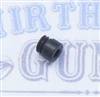 Factory Ruger Mark IV 4 Bolt Stop Pivot Screw for STANDARD Frames (NOT for 22/45)