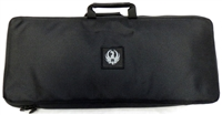 Factory Ruger Takedown Charger Cloth Case