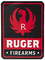 Ruger Classic Decal