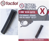 Tactical Solutions 10/22 Polyurethane Bolt Shock Buffer XRACC-BF