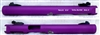 "Tactical Solutions Mark IV Pac-Lite 6"" NON-Fluted Matte Purple"