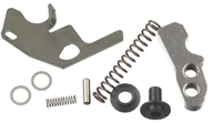 Volquartsen Auto Bolt Release and Target Hammer Kit for 10/22 Rifle and Charger Pistol VC10HB