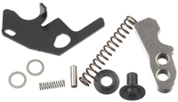 Volquartsen Auto Bolt Release and Target Hammer Kit for 10/22 Rifle and Charger Pistol VC10HB-B