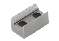 Volquartsen V-Locking Block for Ruger 10/22 and 10/22 Magnum and Charger VC10LB