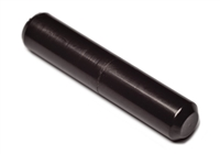 Volquartsen Recoil Buffer for 10/22 Rifle, Charger Pistol and 10/22 Magnum VC10RB