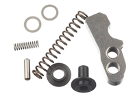 Volquartsen Target Hammer Kit for 10/22 Rifle and Charger Pistol VC10TH