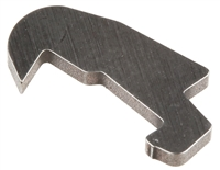 Volquartsen Exact Edge Extractor for S&W M&P 15-22 Rifle VC15EE