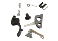 Volquartsen Accurizing Kit for Ruger Mark 1, 2, 3 Black VC2AK-B