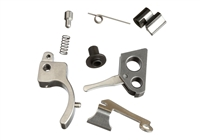 Volquartsen Accurizing Kit for Ruger Mark 1, 2, 3 Stainless VC2AK-S-ST