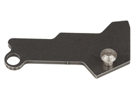 Volquartsen Posi-Lock Bolt Latch for Ruger Mark 2 and 3 VC3BHL