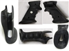 Volquartsen Volthane Right Hand Target Grip for Ruger Mark 1, 2 Pistol VCRG-2R