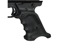 Volquartsen Volthane Right Hand Target Grip for Ruger Mark 3 Pistol VCRG-3
