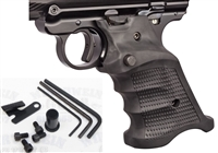 Volquartsen Volthane Right Hand Target Grip for Ruger Mark 4 IV Pistol VCRG-4