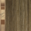 A-List Flat Tip, Pre Bonded Remy Human Hair Extensions Colour 12/14