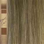 A-List Flat Tip, Pre Bonded Remy Human Hair Extensions Colour 12/16/SB