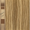 A-List Flat Tip, Pre Bonded Remy Human Hair Extensions Colour 13/15