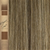A-List Flat Tip, Pre Bonded Remy Human Hair Extensions Colour 14/24