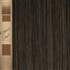 A-List Flat Tip, Pre Bonded Remy Human Hair Extensions Colour 6