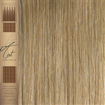 "A List Flat Tip, Pre Bonded Remy Human Hair Extensions 22"" Colour 16/24/SB"