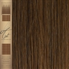 "A List Flat Tip, Pre Bonded Remy Human Hair Extensions 22"" Colour 30"