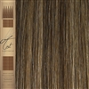 "A List Flat Tip, Pre Bonded Remy Human Hair Extensions 22"" Colour 5/18"