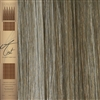 A-List I Tip Remy Hair Extensions Colour 10/SB, The A-List by Hairaisers