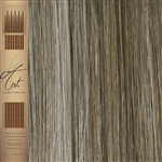 A-List I Tip Remy Hair Extensions Colour 10/SB.