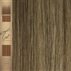 A-List I Tip Remy Hair Extensions Colour 12/14.
