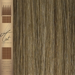 A-List I Tip Remy Hair Extensions Colour 12/14/16, The A-List by Hairaisers
