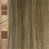 A-List I Tip Remy Hair Extensions Colour 12/16/SB, The A-List by Hairaisers