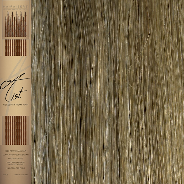 List i tip remy hair extensions colour 1216sb the a list by a list i tip remy hair extensions colour 1216sb the pmusecretfo Image collections
