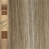 A-List I Tip Remy Hair Extensions Colour 12/SB, The A-List by Hairaisers