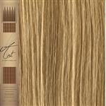 A-List I Tip Remy Hair Extensions Colour 13/15, The A-List by Hairaisers