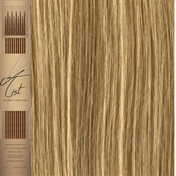 A-List I Tip Remy Hair Extensions Colour 13/15.
