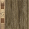 A-List I Tip Remy Hair Extensions Colour 16/18, The A-List by Hairaisers